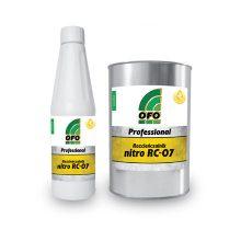 Rozcieńczalnik nitro RC-07