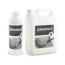 plastyfikator-zimomax