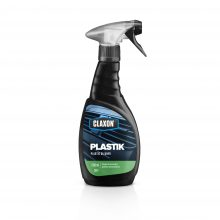 Claxon_plastik